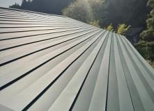 カラーベスト屋根リフォーム