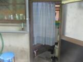 開き戸タイプの場所でも引戸でも取り付けられる