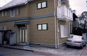 外壁材シミュレーション4