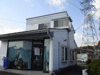 新城市川田 ESTHE-ROOM lemon様  屋根・外壁改修