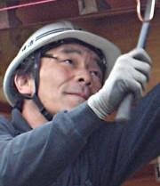 sasaki180