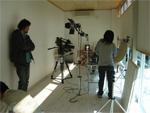 中京テレビ 「人生の応援歌」