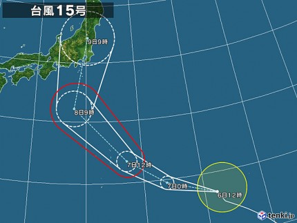 typhoon_1915_2019-09-06-12-00-00-large
